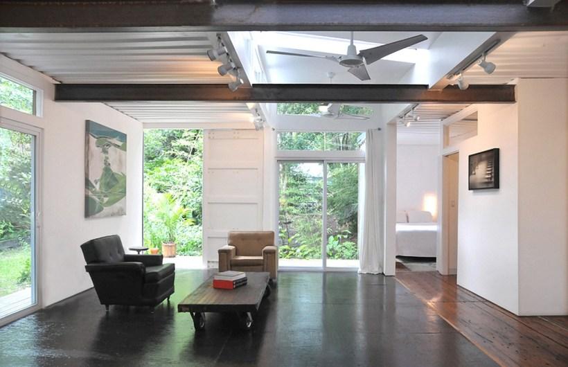 julio-garcia-savannah-project-interior1-via-smallhousebliss