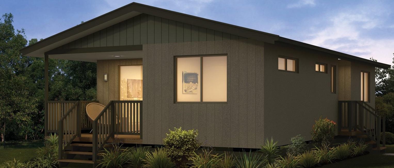 Aspen_70_-_Hoek_Modular_Homes